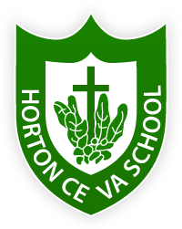 Horton CE VA Primary School